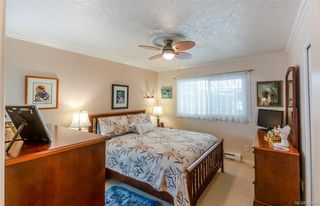 Photo 13: 857 Cecil Blogg Dr in Colwood: Co Triangle House for sale : MLS®# 840482