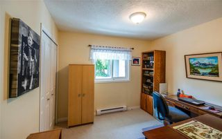 Photo 17: 857 Cecil Blogg Dr in Colwood: Co Triangle House for sale : MLS®# 840482