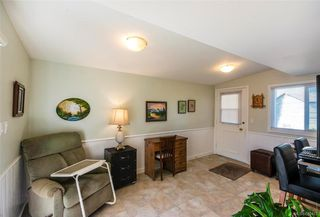 Photo 6: 857 Cecil Blogg Dr in Colwood: Co Triangle House for sale : MLS®# 840482