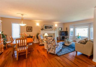 Photo 9: 857 Cecil Blogg Dr in Colwood: Co Triangle House for sale : MLS®# 840482