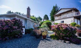 Photo 16: 857 Cecil Blogg Dr in Colwood: Co Triangle House for sale : MLS®# 840482