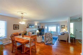 Photo 7: 857 Cecil Blogg Dr in Colwood: Co Triangle Single Family Detached for sale : MLS®# 840482