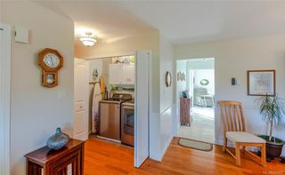 Photo 12: 857 Cecil Blogg Dr in Colwood: Co Triangle House for sale : MLS®# 840482