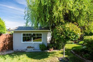 Photo 18: 857 Cecil Blogg Dr in Colwood: Co Triangle House for sale : MLS®# 840482