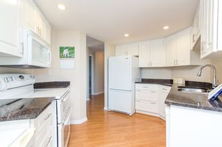 "Photo 9: 1404 738 FARROW Street in Coquitlam: Coquitlam West Condo for sale in ""THE VICTORIA"" : MLS®# R2478264"