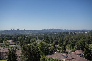 "Photo 22: 1404 738 FARROW Street in Coquitlam: Coquitlam West Condo for sale in ""THE VICTORIA"" : MLS®# R2478264"