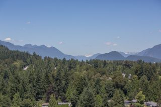 "Photo 29: 1404 738 FARROW Street in Coquitlam: Coquitlam West Condo for sale in ""THE VICTORIA"" : MLS®# R2478264"