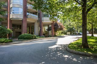 "Photo 36: 1404 738 FARROW Street in Coquitlam: Coquitlam West Condo for sale in ""THE VICTORIA"" : MLS®# R2478264"