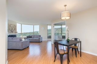 "Photo 5: 1404 738 FARROW Street in Coquitlam: Coquitlam West Condo for sale in ""THE VICTORIA"" : MLS®# R2478264"