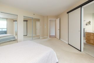 "Photo 11: 1404 738 FARROW Street in Coquitlam: Coquitlam West Condo for sale in ""THE VICTORIA"" : MLS®# R2478264"