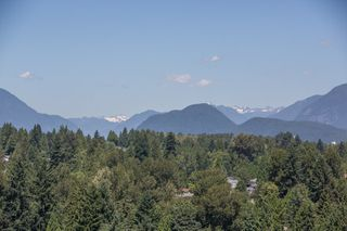 """Photo 28: 1404 738 FARROW Street in Coquitlam: Coquitlam West Condo for sale in """"THE VICTORIA"""" : MLS®# R2478264"""
