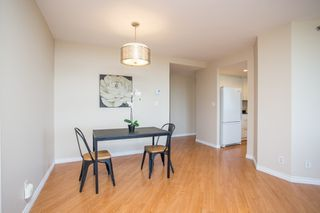 "Photo 7: 1404 738 FARROW Street in Coquitlam: Coquitlam West Condo for sale in ""THE VICTORIA"" : MLS®# R2478264"