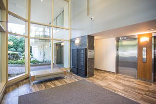 "Photo 34: 1404 738 FARROW Street in Coquitlam: Coquitlam West Condo for sale in ""THE VICTORIA"" : MLS®# R2478264"