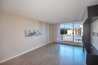 "Main Photo: 1506 2016 FULLERTON Avenue in North Vancouver: Pemberton NV Condo for sale in ""LILLOOET"" : MLS®# R2479571"