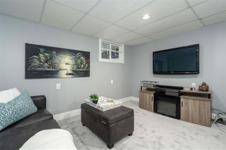 "Photo 29: 1001 W 8TH Avenue in Vancouver: Fairview VW Townhouse for sale in ""OAK PLACE"" (Vancouver West)  : MLS®# R2479975"