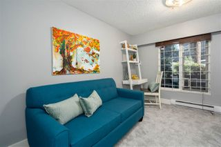 "Photo 31: 1001 W 8TH Avenue in Vancouver: Fairview VW Townhouse for sale in ""OAK PLACE"" (Vancouver West)  : MLS®# R2479975"