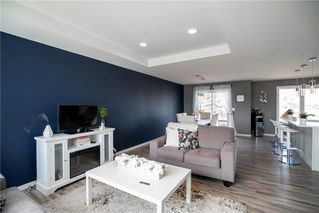 Photo 16: 12 Arthur Fiola Place in Ste Anne: R06 Residential for sale : MLS®# 202018965