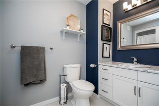 Photo 18: 12 Arthur Fiola Place in Ste Anne: R06 Residential for sale : MLS®# 202018965