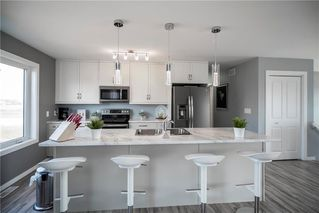 Photo 17: 12 Arthur Fiola Place in Ste Anne: R06 Residential for sale : MLS®# 202018965