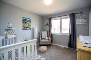 Photo 22: 12 Arthur Fiola Place in Ste Anne: R06 Residential for sale : MLS®# 202018965