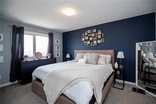 Photo 24: 12 Arthur Fiola Place in Ste Anne: R06 Residential for sale : MLS®# 202018965