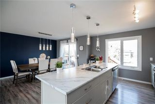 Photo 3: 12 Arthur Fiola Place in Ste Anne: R06 Residential for sale : MLS®# 202018965