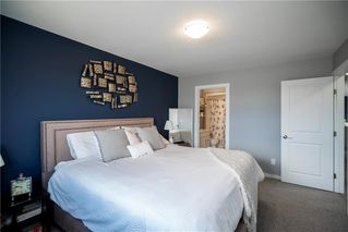 Photo 26: 12 Arthur Fiola Place in Ste Anne: R06 Residential for sale : MLS®# 202018965