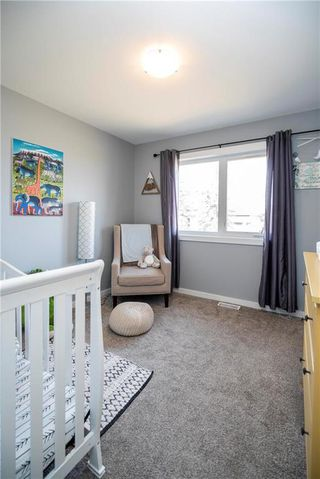 Photo 23: 12 Arthur Fiola Place in Ste Anne: R06 Residential for sale : MLS®# 202018965