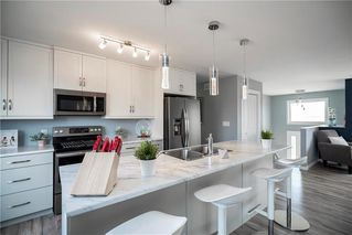 Photo 5: 12 Arthur Fiola Place in Ste Anne: R06 Residential for sale : MLS®# 202018965