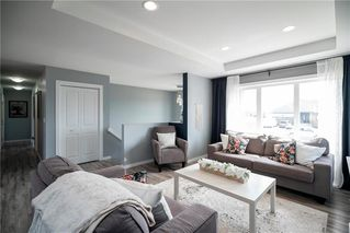 Photo 14: 12 Arthur Fiola Place in Ste Anne: R06 Residential for sale : MLS®# 202018965