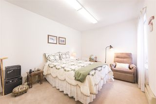 "Photo 22: 108 8725 ELM Drive in Chilliwack: Chilliwack E Young-Yale Condo for sale in ""ELMWOOD TERRACE"" : MLS®# R2490695"