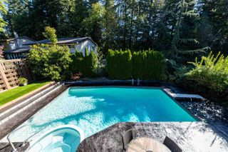 Photo 13: 3188 Robinson Road in North Vancouver: Lynn Valley House for sale : MLS®# R2496486