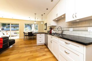 Photo 7: 3188 Robinson Road in North Vancouver: Lynn Valley House for sale : MLS®# R2496486