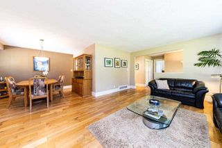 Photo 5: 3188 Robinson Road in North Vancouver: Lynn Valley House for sale : MLS®# R2496486
