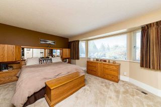Photo 10: 3188 Robinson Road in North Vancouver: Lynn Valley House for sale : MLS®# R2496486