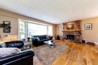 Photo 4: 3188 Robinson Road in North Vancouver: Lynn Valley House for sale : MLS®# R2496486