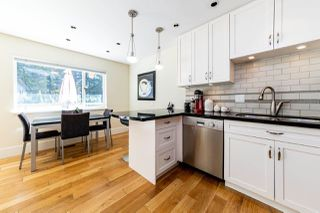 Photo 6: 3188 Robinson Road in North Vancouver: Lynn Valley House for sale : MLS®# R2496486