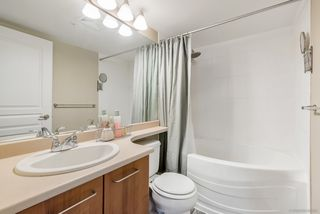 "Photo 14: 119 9200 FERNDALE Road in Richmond: McLennan North Condo for sale in ""KENSINGTON COURT"" : MLS®# R2507259"