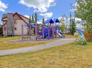 Photo 25: 272 Copperfield Heights SE in Calgary: Copperfield Detached for sale : MLS®# A1042063