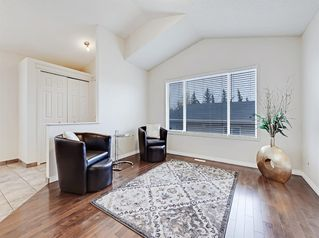 Photo 8: 272 Copperfield Heights SE in Calgary: Copperfield Detached for sale : MLS®# A1042063