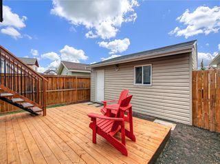 Photo 23: 272 Copperfield Heights SE in Calgary: Copperfield Detached for sale : MLS®# A1042063