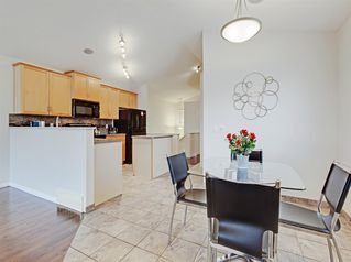 Photo 6: 272 Copperfield Heights SE in Calgary: Copperfield Detached for sale : MLS®# A1042063