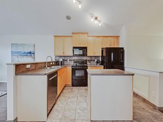 Photo 5: 272 Copperfield Heights SE in Calgary: Copperfield Detached for sale : MLS®# A1042063