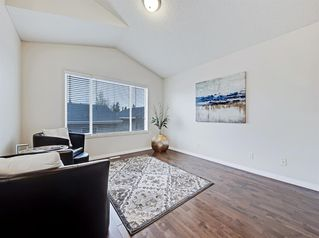 Photo 9: 272 Copperfield Heights SE in Calgary: Copperfield Detached for sale : MLS®# A1042063