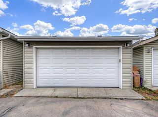 Photo 24: 272 Copperfield Heights SE in Calgary: Copperfield Detached for sale : MLS®# A1042063