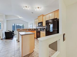 Photo 3: 272 Copperfield Heights SE in Calgary: Copperfield Detached for sale : MLS®# A1042063