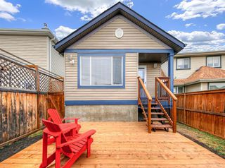 Photo 22: 272 Copperfield Heights SE in Calgary: Copperfield Detached for sale : MLS®# A1042063