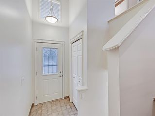 Photo 2: 272 Copperfield Heights SE in Calgary: Copperfield Detached for sale : MLS®# A1042063