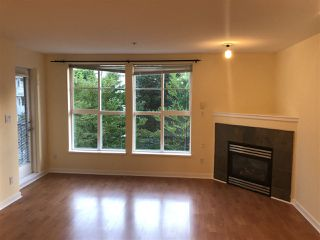 Photo 5: 308 2102 W 38TH AVENUE in Vancouver: Kerrisdale Condo for sale (Vancouver West)  : MLS®# R2480305