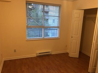 Photo 11: 308 2102 W 38TH AVENUE in Vancouver: Kerrisdale Condo for sale (Vancouver West)  : MLS®# R2480305